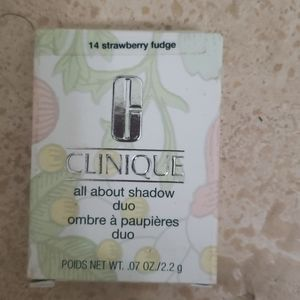 Brand new in box. All about shadow duo.